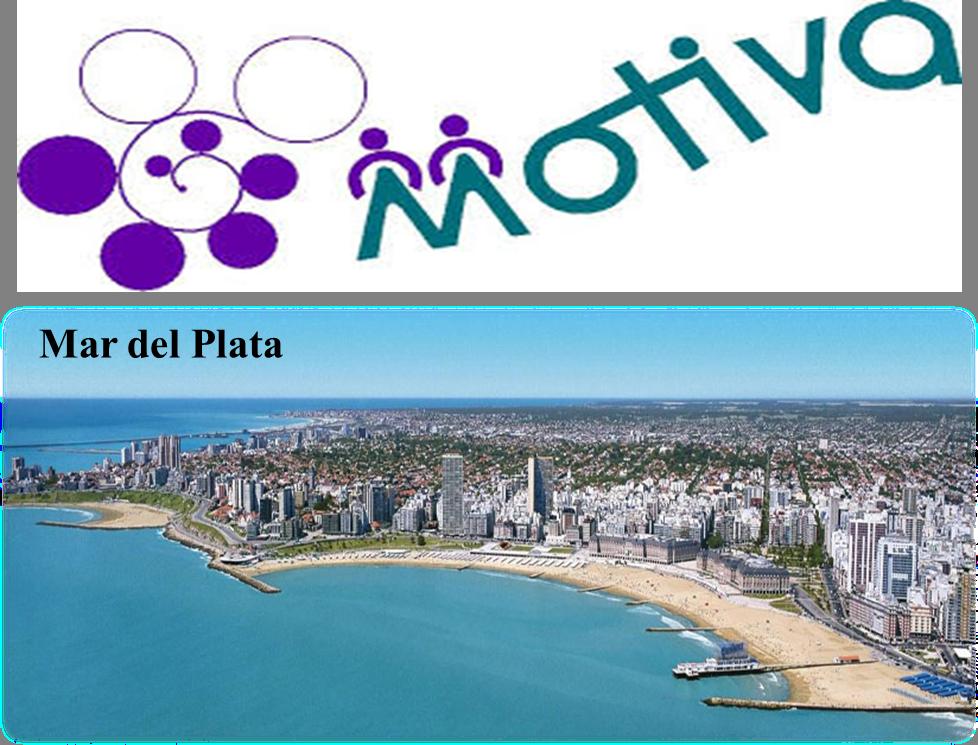 I Encuentro Motiva. Argentina 2000