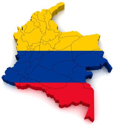 Retroceso-Colombia-Logistica-g (1)